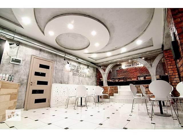 купить бу Дизайн интерьера  в Украине