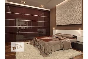 Дизайн Дизайн квартир