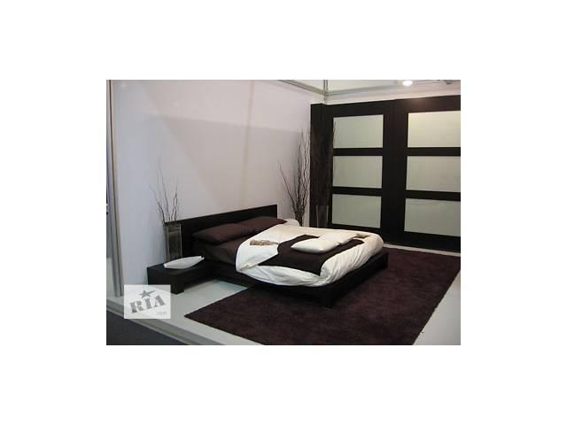 купить бу Дизайн-Стелла шкафы-купе для Вашей спальни. в Киеве