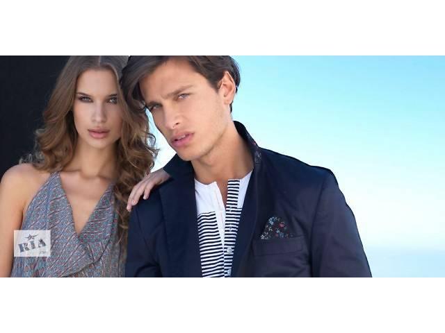 продам Дизайнерская женская одежда Primo Emporio! бу в Киеве