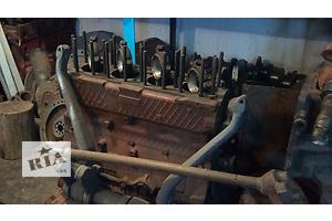 Двигатель А 41 на ДТ-75и т.п.
