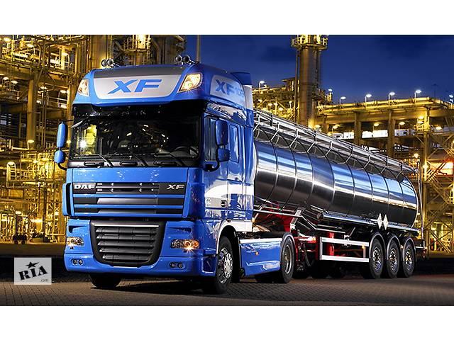Дизельное топливо евро 5- объявление о продаже   в Украине