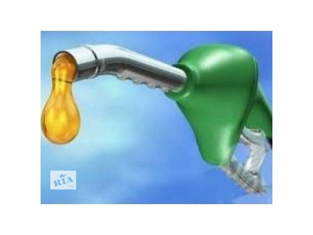 Дизельное топливо (солярка) евро 5 по 17.00 грн- объявление о продаже  в Днепре (Днепропетровске)
