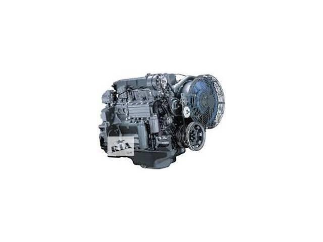 продам Дизельные двигатели ДОЙЦ (DEUTZ) бу  в Украине