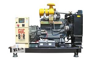 Дизельные генераторы с водяным охлаждением , в шумозащитном корпусе и АВР.