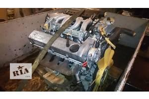 Двигатель УАЗ