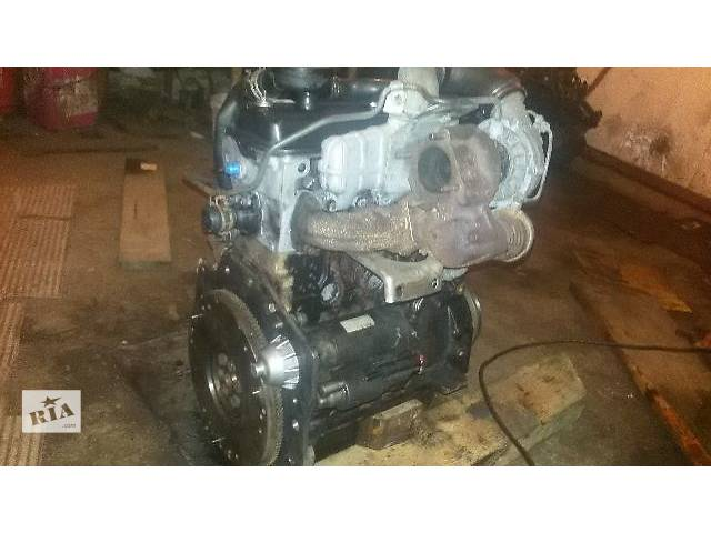 купить бу  Дизельний Двигатель двигун мотор легкового авто ВАЗ 2121 Нива в Луцке