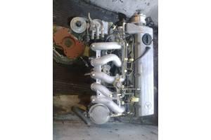 б/у Двигатель УАЗ 469