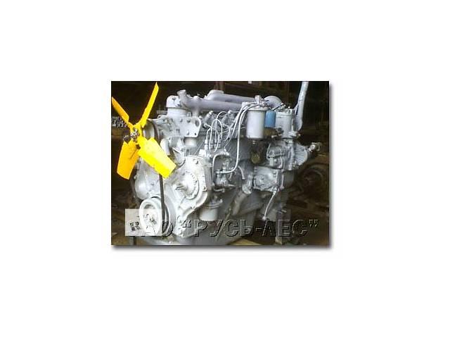 продам  дизельный двигатель СМД-18 бу в Новотроицком