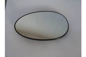 Зеркала Rover 75