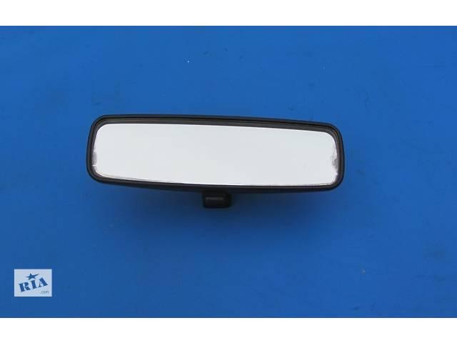 продам Дзеркало в салон, дзеркало Мерседес Віто (Віано ) Mercedes Vito (Viano) 639 бу в Ровно