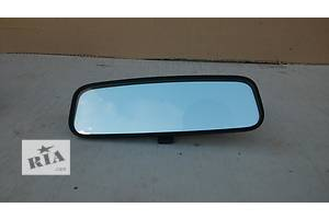 Зеркала Chevrolet Lacetti