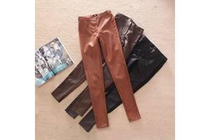 Новые Женские джинсы H&M