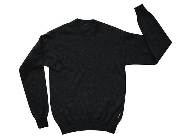 купить бу Джемпер свитер кофта из шерсти от VALENTINO Jeans М S в Полтаве
