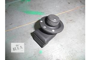 б/у Блок управления зеркалами Dacia Logan