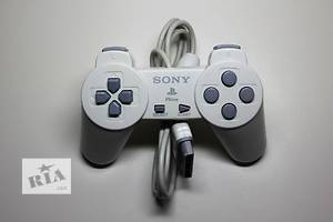 б/у Sony PlayStation 2