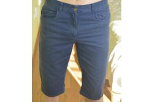б/у Мужские шорты