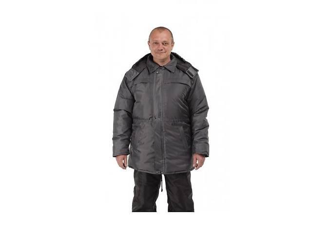 продам Курточка утепленная, зимняя куртка бу в Чернигове