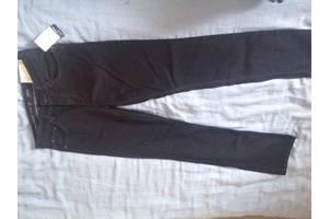 Новые Мужские брюки C & A