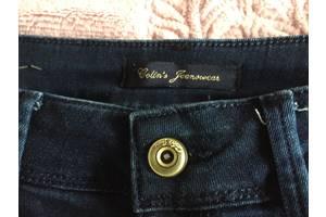 б/у Женские джинсы Colins