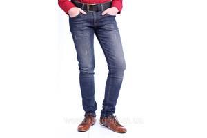 Новые Мужские брюки Dolce & Gabbana