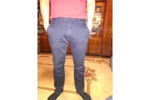 б/в Мужские брюки Colins