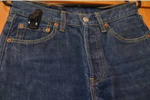 б/у Мужские брюки LEVI'S