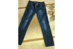 б/в Мужские брюки