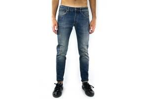 Мужские брюки Primo Emporio