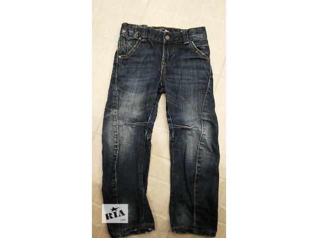 джинсы  Reserved- объявление о продаже  в Одессе