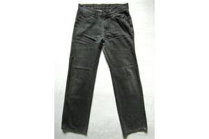 б/у Мужские брюки Tom Tailor