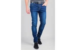 Новые Мужские брюки Time of Style