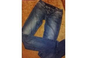б/у Жіночі джинси Zara