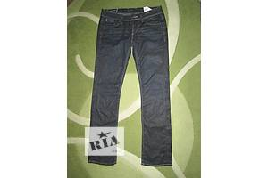 б/у Женские джинсы Only