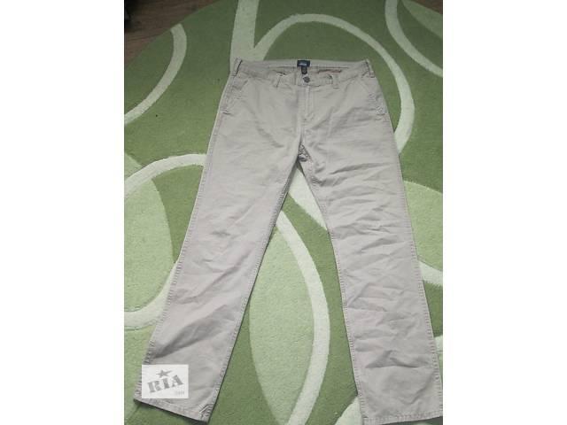 джинси- объявление о продаже  в Снятине