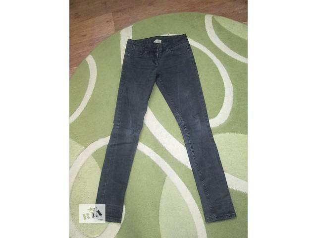 бу джинси в Снятине