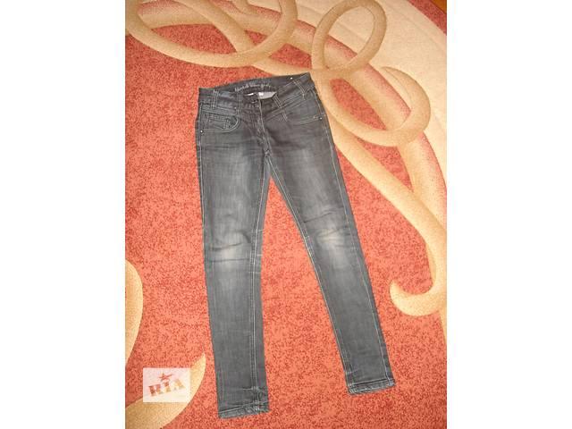 джинсы - объявление о продаже  в Киеве