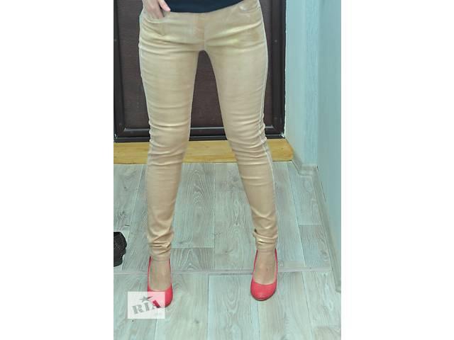 джинсы - объявление о продаже  в Полтаве