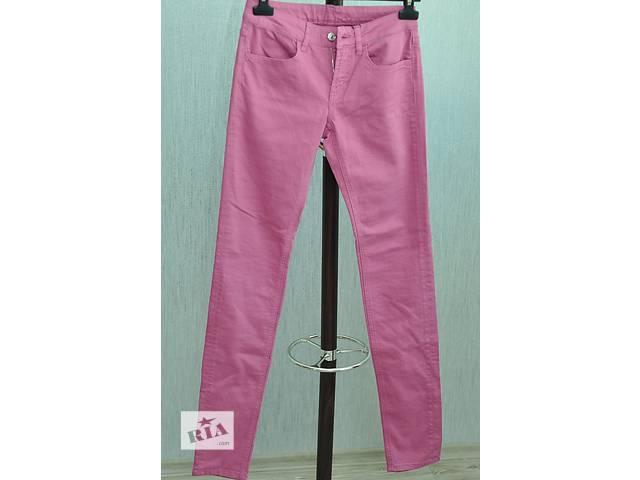 купить бу джинсы в Полтаве