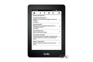 Новые Электронные книги Amazon