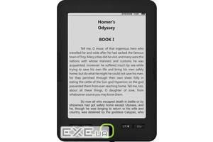 Нові Електронні книги Pocket Book