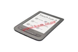 Новые Электронные книги Pocket Book