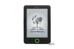 Новые Электронные книги
