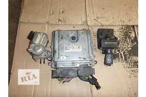 б/у Блоки управления двигателем Sprinter 313
