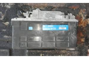 Блоки управления Mercedes 124