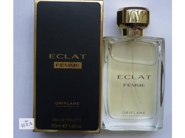 Eclat Femme Eclat Femme Weekend- объявление о продаже  в Днепре (Днепропетровск)