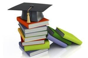 Рефераты курсовые дипломные работы в Южноукраинске стоимость и  Рефераты курсовые дипломные работы