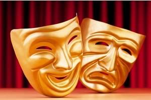 Курси акторскої майстерності