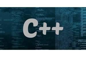 Комп'ютерні курси