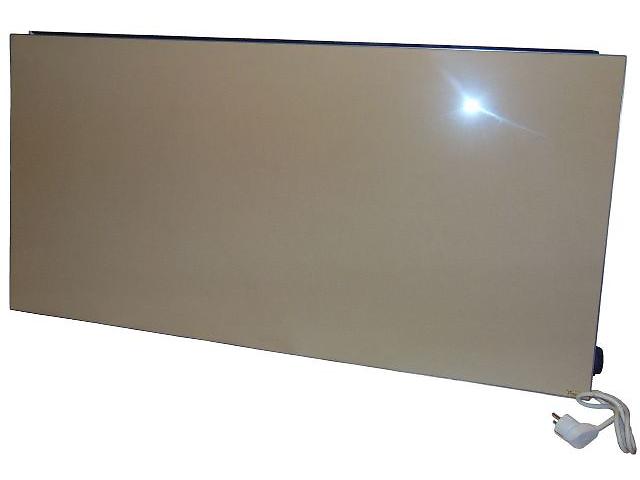 Керамическая панель Effect 120*60 1400 Вт (35кв.м)- объявление о продаже  в Кропивницком (Кировоград)